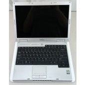 Dell Inspiron E1405 Laptop C2D 1.86GHz 1Gb No HDD - For Parts/Repair