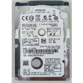 """Hitachi Z7K320-320 320GB 7200RPM SATA 2.5"""" Laptop Hard Drive"""