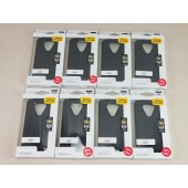 8 Otterbox Symmetry Series Cases For LG G5 Lot