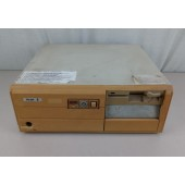 Vintage 1989 Acer 910 Personal Computer Am386SX/SXL-25 6Mb - AS IS