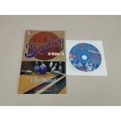 Bethesda Softworks PBA Bowling for Windows 95