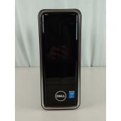 Dell Inspiron 3647 SFF i3-4170 8GB 250GB Windows 10 HDMI WiFi+BT