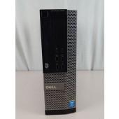 Dell OptiPlex 9020 SFF PC Intel Core i5-4570 8GB 250GB Windows 10