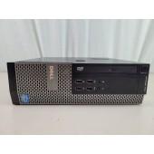 Dell Optiplex 7010 SFF Core I5-3470S 2.9GHZ 4GB 128GB SSD Windows 10 Pro