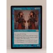 Morphling - Urza's Saga - MTG Magic NM