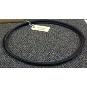 Matched Set Military V-Belts MFR-39780 NSN: 3030-00-528-6953