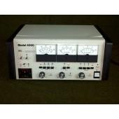 Life Technologies BRL Model 4000 DC Power Supply