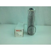 Kalmar High Pressure Hydraulic Filter Element 921869.0009