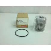 Kalmar Hydraulic Servo Filter Element 923071.0001