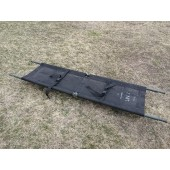 Used US Mlitary Raven 90C Litter Stretcher