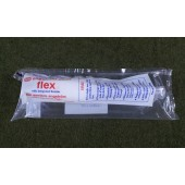 Gambro Engstrom Edith Flex With Intergrated Flextube 25pcs New
