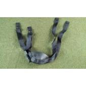 AN/PVS-14 Chin Strap New NSN 5855-01-283-2870