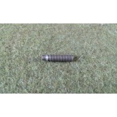 "Spanner Wrench Replacement Pin 5/32"" W/ 3/16 x 28 threads."