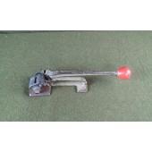 YBICO Steel Strap Tensioner Tool