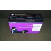 NUKOTE LT121R (HP C4096A) Remanufactured Laser Cartridge