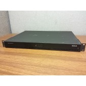 Bosch DVAD0430 Digital Video Array 4-300gb INT HDD