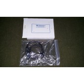 WILLIAMS SOUND CORP, NKL 001 NECKLOOP ( NEW IN BOX )