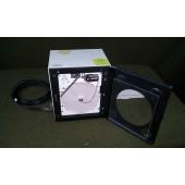 Revco Technologies 6383-7A F/S Temperature Range Recorder