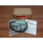 3M 3047 Common Point Grounding System NEW