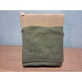 NEW Hospital / Hunting / Camping Linen Case Canvas 6545-00-926-6660