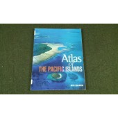 Atlas of the Pacific Islands
