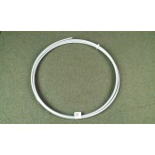 GM OEM Tubing 12548430 New 16' Length for Hydraulic Brakes and Other Uses