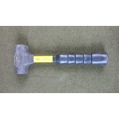 NUPLAFLEX SF-1 POWERDRIVE Hammer