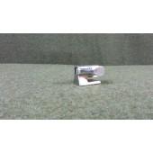 Codman 50-4579 Bookwalter Ratchet Mechanism