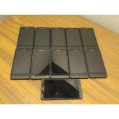11 Motorola Milestone X2 MB861 CDMA Android Smartphone AS IS