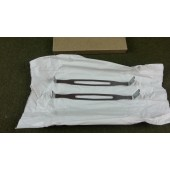 General Operating Double Ended Retractor Set Of 2 NEW