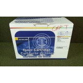 Dataproducts HP 96A Compatible Toner Cartridge  pn 57211