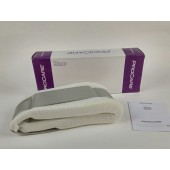 """NEW Procare Universal Cervical Collar 3"""" & 4"""""""