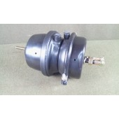 TSE  Omnibrake Spring Brake 3030TN2 New