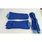 Shielding X-Ray Protective Gloves Size 10 Medium