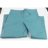 Military Scrubs Pants Size Medium Case of 12
