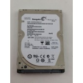 "Seagate Momentus Thin 250GB SATA 2.5"" Laptop Hard Drive ST250LT003"