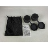 New Tenebraex killFLASH Model M22B-ARD For 7x50 Binoculars