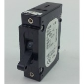 Airpax UPL1-30242-1-E 1 Pole 25 amp Circuit Breaker