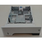 HP Paper Cassette Tray (RC2-7870) for HP LaserJet P3015, M525, and M521 Printers