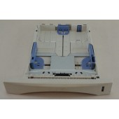 Brother Paper Cassette Tray (LJ7302) for HL-5130 and HL-5140 Printers