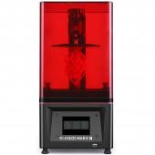 ELEGOO Mars Pro MSLA 3D Printer UV Photocuring LCD 3D Printer