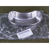 NEW Old Stock Vollrath 88600 800cc Stainless Steel Emesis / Kidney Basin