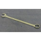 K-D 29MM Combination Wrench #63629 U.S.A.