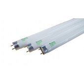Reliance F17T8/735 2ft 17W Fluorescent Tube Lamp Light Bulb 3500K Case of 25
