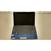 Asus Eee PC Intel Atom 1.6ghz 1gb 160gb (For Parts)