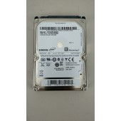 Samsung Momentus 320gb (ST320LM001) HDD