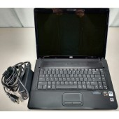 HP Compaq 6735s 3gb memory 320gb HDD (No OS)