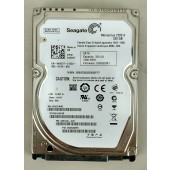 "Seagate Momentus 7200.6 320gb 2.5"" internal HDD"