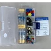 Elegoo Electronics Component Pack