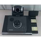 AVerMedia AVerComm H300 V2D1 Video Conferencing System (no remote)